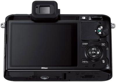 Nikon V1 1030-1.jpg